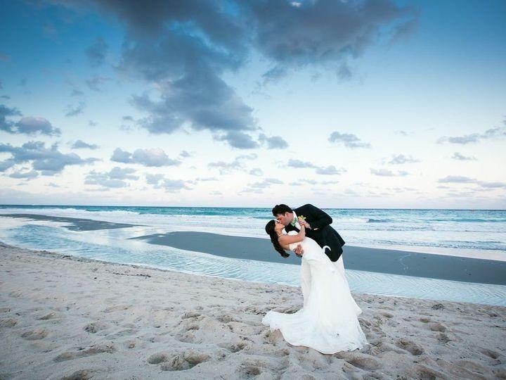 Tmx 1392962269698 Tmoc6r 4qv Beavesd7fvnd Jkqak9c1buzkwp Lqm Aspen, Colorado wedding planner
