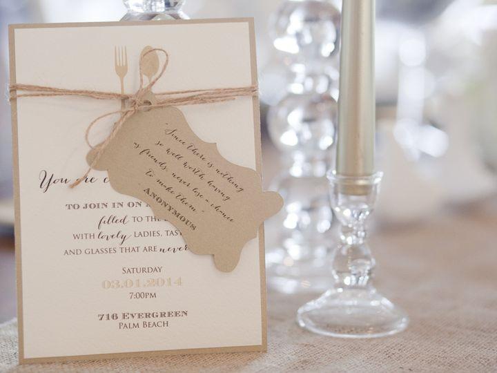 Tmx 1392962992935 Img763 Aspen, Colorado wedding planner