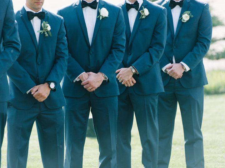 Tmx 1414357007703 Brcer 96 Aspen, Colorado wedding planner