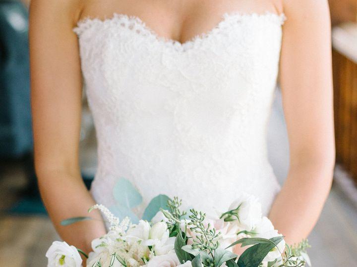 Tmx 1414357103178 Brdet 71 Aspen, Colorado wedding planner