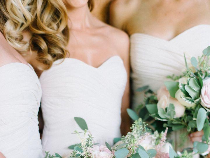 Tmx 1414357119839 Brdet 64 Aspen, Colorado wedding planner
