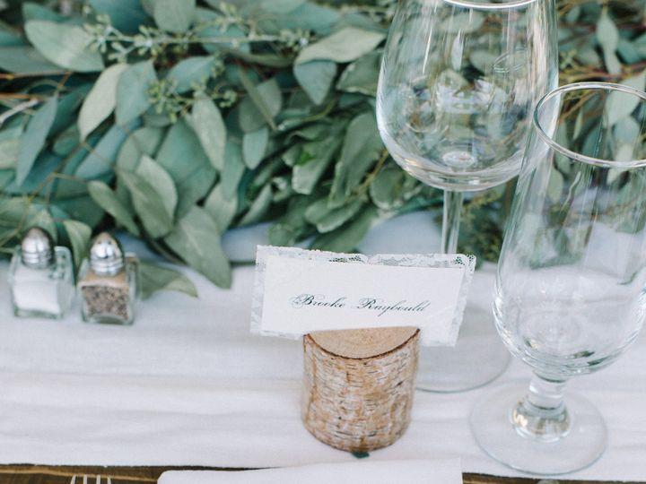 Tmx 1414357152608 Brdet 105 Aspen, Colorado wedding planner