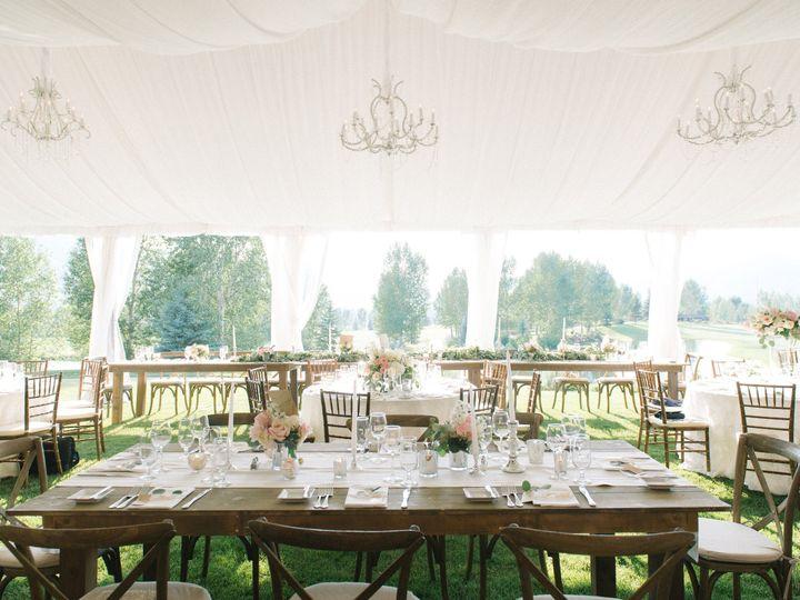 Tmx 1414357169278 Brdet 106 Aspen, Colorado wedding planner