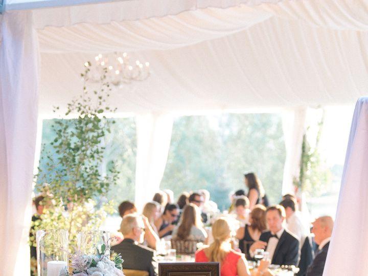 Tmx 1414357186156 Brdet 124 Aspen, Colorado wedding planner