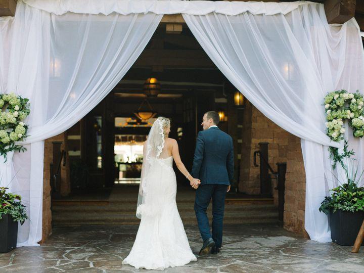 Tmx 1414357217837 Brrec 1 Aspen, Colorado wedding planner