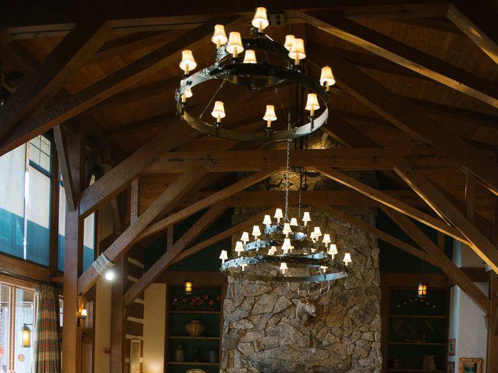 Tmx 1414357252205 Brdet 127 Aspen, Colorado wedding planner