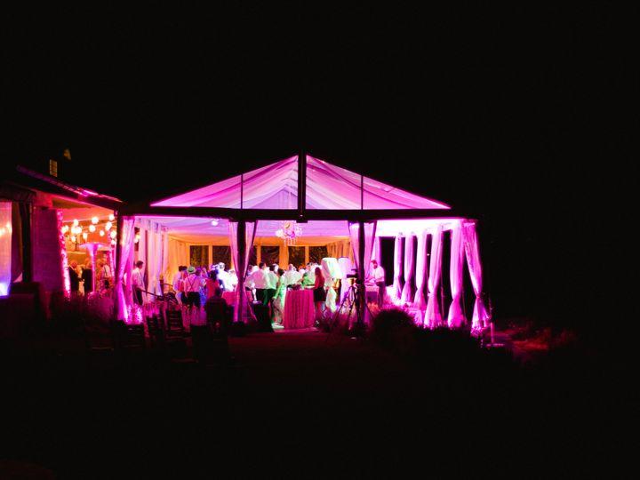Tmx 1414357270371 Brrec 262 Aspen, Colorado wedding planner