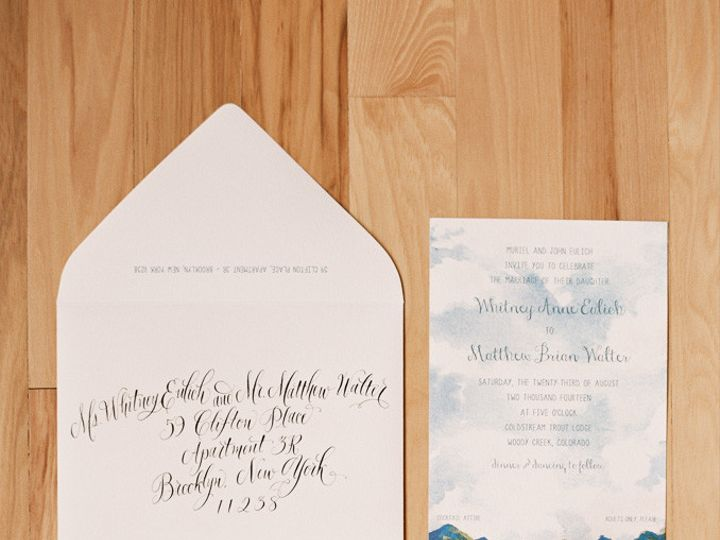 Tmx 1414357288089 W00614 Whitney  Matt 018 Aspen, Colorado wedding planner