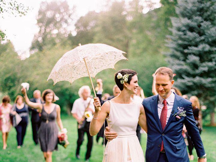 Tmx 1414357298326 W00614 Whitney  Matt 304 Aspen, Colorado wedding planner