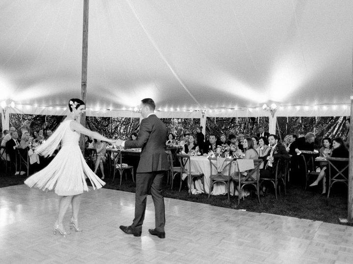 Tmx 1414357322078 W00614 Whitney  Matt 622 Aspen, Colorado wedding planner