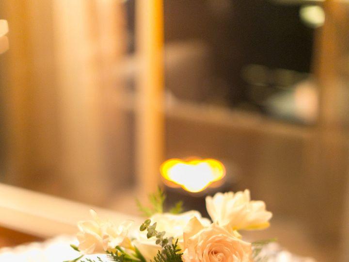 Tmx 1414357596517 Photos0926 Aspen, Colorado wedding planner