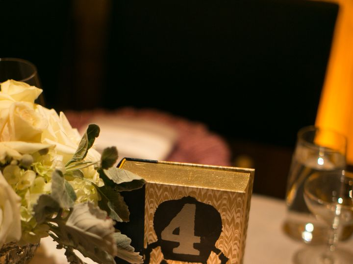 Tmx 1414357618034 Photos0870 Aspen, Colorado wedding planner