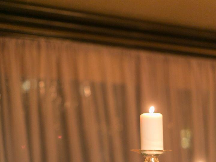 Tmx 1414357639150 Photos0999 Aspen, Colorado wedding planner