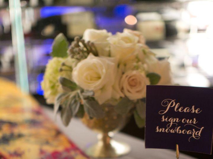 Tmx 1414357682831 Photos1359 Aspen, Colorado wedding planner