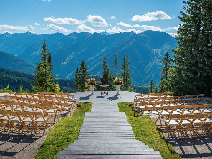 Tmx 1414359574117 Screenshot 2014 10 26 17.39.20 Aspen, Colorado wedding planner