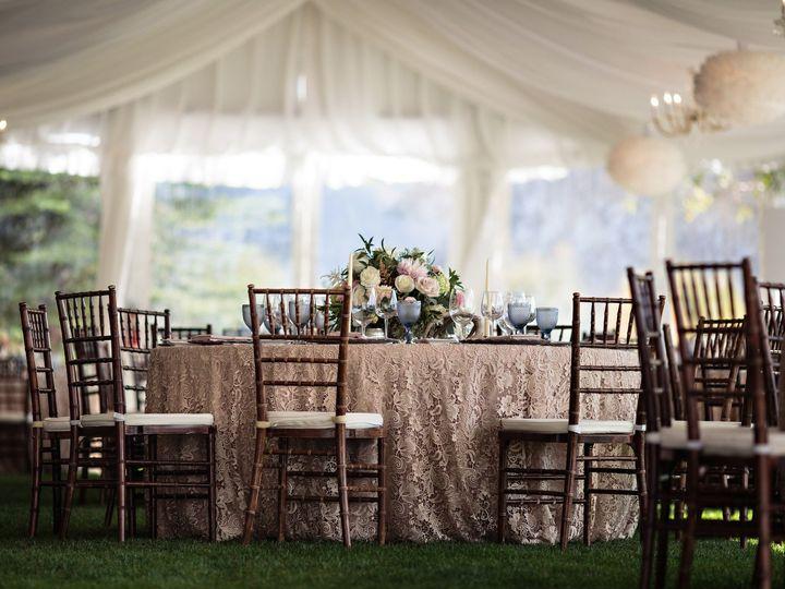 Tmx 1414359844438 Screenshot 2014 10 26 17.43.16 Aspen, Colorado wedding planner