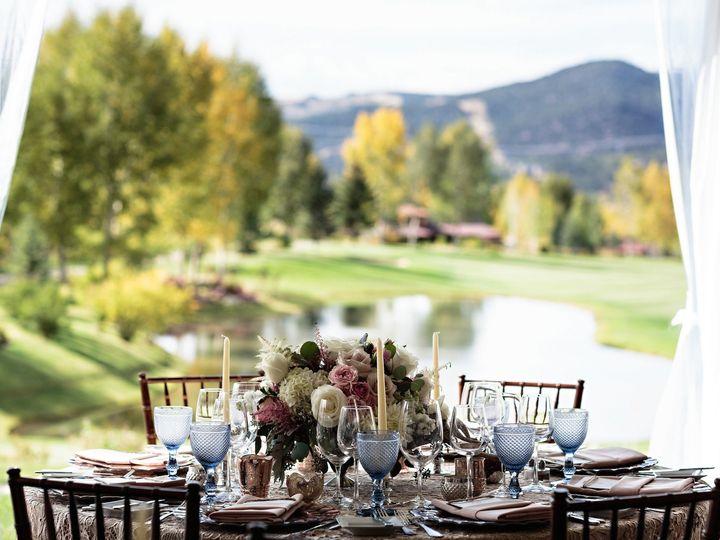 Tmx 1414362358798 Screenshot 2014 10 26 18.25.18 Aspen, Colorado wedding planner