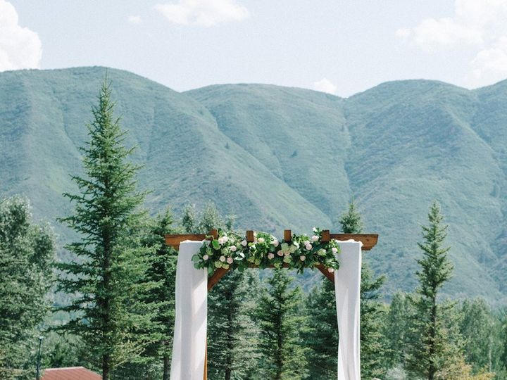 Tmx 1414362555147 Screenshot 2014 10 26 18.28.27 Aspen, Colorado wedding planner