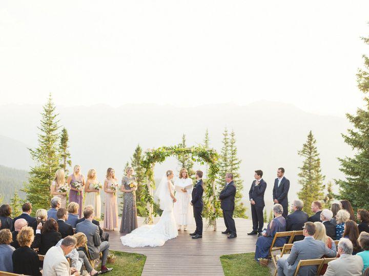 Tmx 1473280771315 Tiffanytomwedding0428 Aspen, Colorado wedding planner