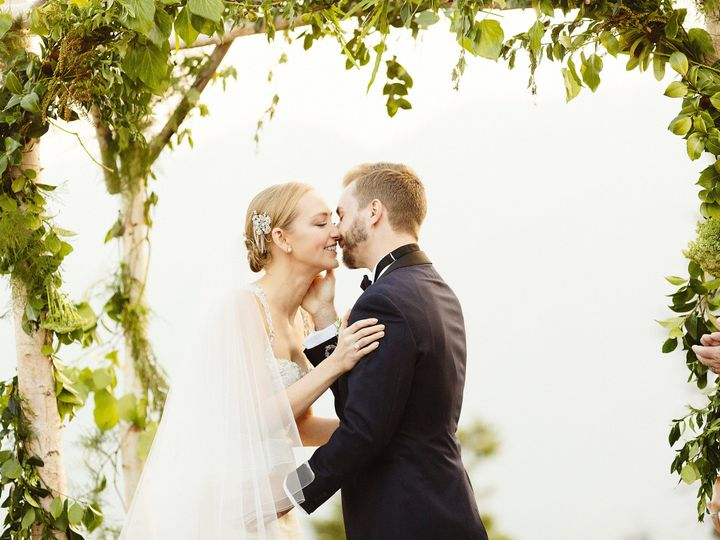 Tmx 1473280847168 Tiffanytomwedding0508 Aspen, Colorado wedding planner