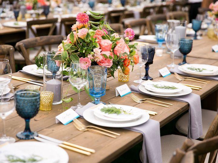 Tmx 1473281080098 Kdwedding3070 Aspen, Colorado wedding planner