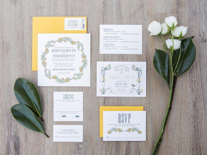 Tmx 1473281295568 Dt0075 Aspen, Colorado wedding planner