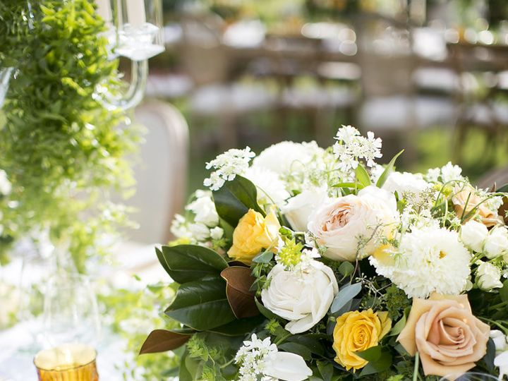 Tmx 1473281333315 Dt3449 Aspen, Colorado wedding planner