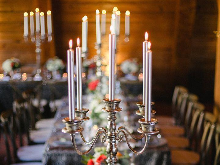 Tmx 1473282172128 Ashleysawtelle 545 Aspen, Colorado wedding planner