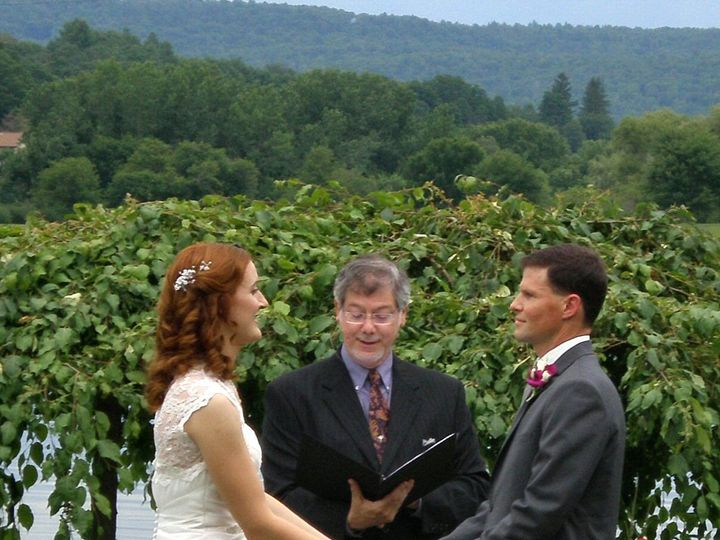 Tmx 14 07 19 Julia Robb 51 939240 Newport wedding officiant