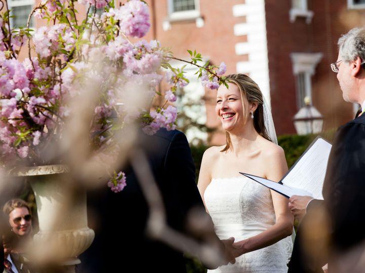 Tmx 15 05 09 Melanie Dave 51 939240 Newport wedding officiant