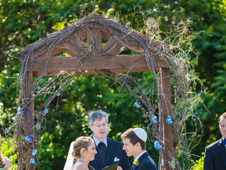 Tmx 15 06 06 Samantha Dan 51 939240 Newport wedding officiant