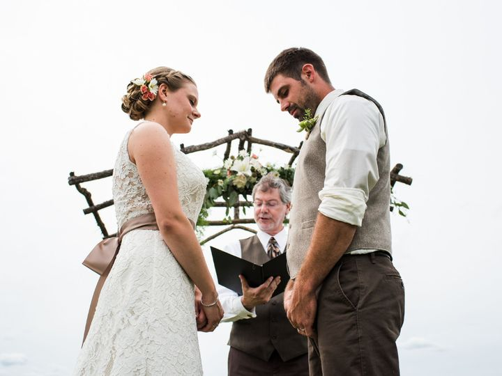 Tmx 15 06 27 Amyty 51 939240 Newport wedding officiant