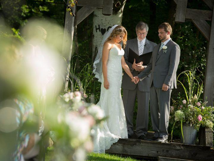 Tmx 15 08 22 Haley Chris 51 939240 Newport wedding officiant