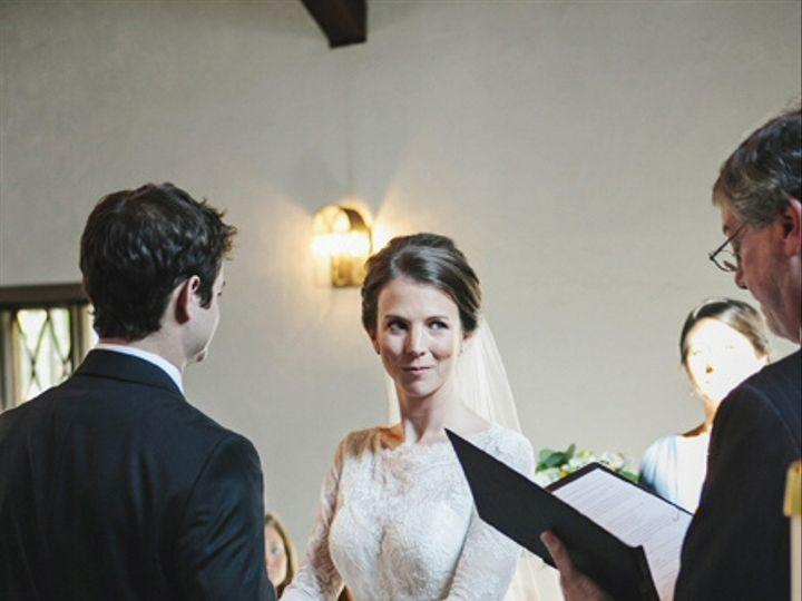 Tmx 15 09 05 Ashley Duncan 2 51 939240 Newport wedding officiant