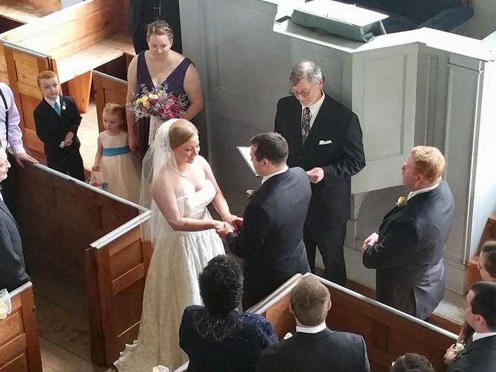 Tmx 16 05 Susan Steven 1 51 939240 Newport wedding officiant
