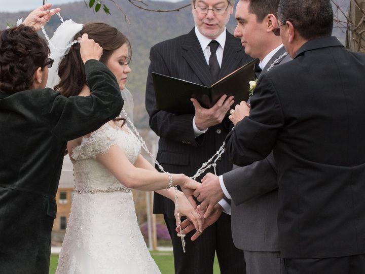 Tmx 17 05 15 Ricki Timoteo 51 939240 Newport wedding officiant
