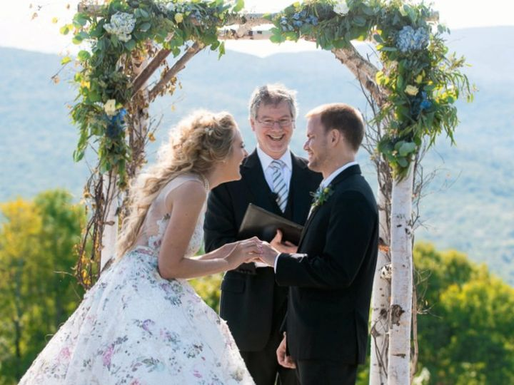 Tmx 17 08 26 Brianna Matthew 51 939240 Newport wedding officiant