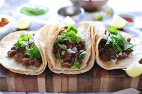 Tacos Mora Catering