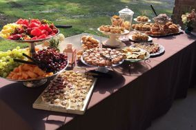 Whisk Catering & Consulting