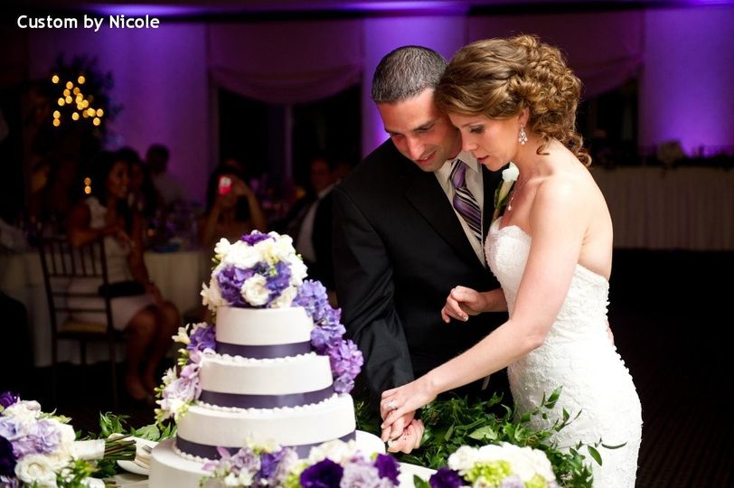 800x800 1418778925952 hudson valley wedding dj bri swatek cake cutting p