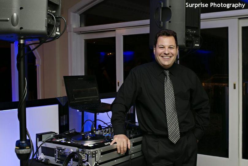 DJ Bri Swatek