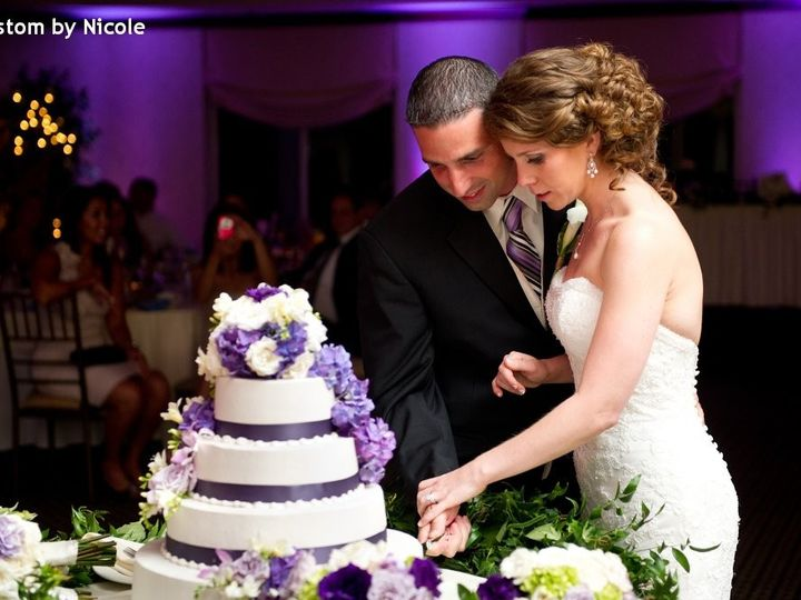 Tmx Hudson Valley Wedding Dj Bri Swatek Cake Cutting Patriot Hills Custom By Nicole 1000 51 10340 1568642630 Wappingers Falls, NY wedding dj