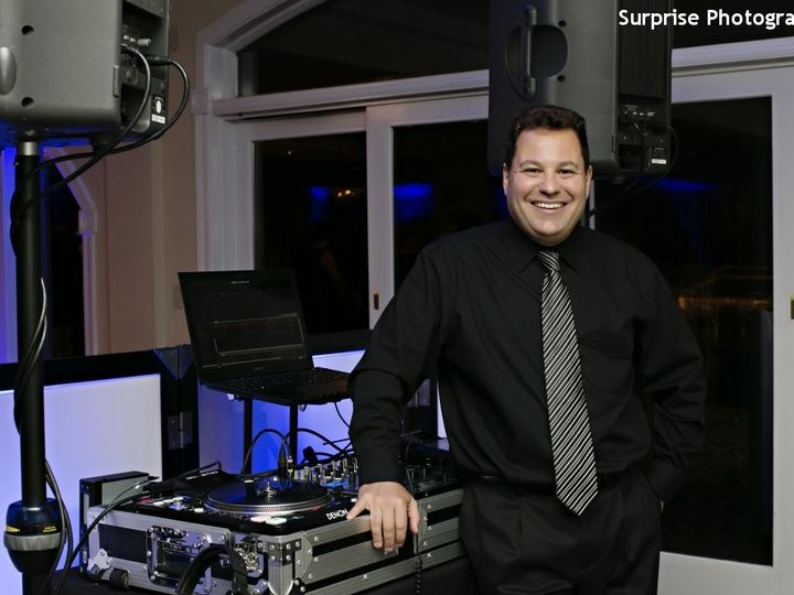 Tmx Hudson Valley Wedding Dj Bri Swatek Courtesy Of Surprise Photography At Candlewood Inn Summer 2014 1000 51 10340 1568642630 Wappingers Falls, NY wedding dj