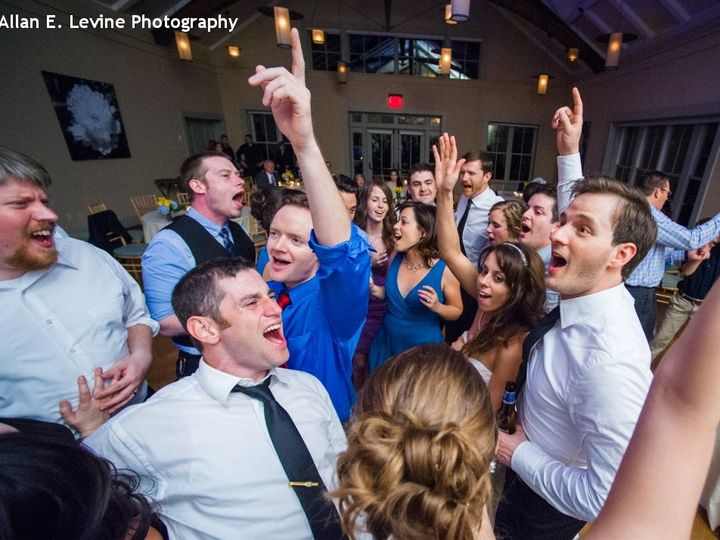 Tmx Hudson Valley Wedding Dj Bri Swatek Dance Party Locust Grove Allan E Levine Photography 1000 51 10340 1568642633 Wappingers Falls, NY wedding dj