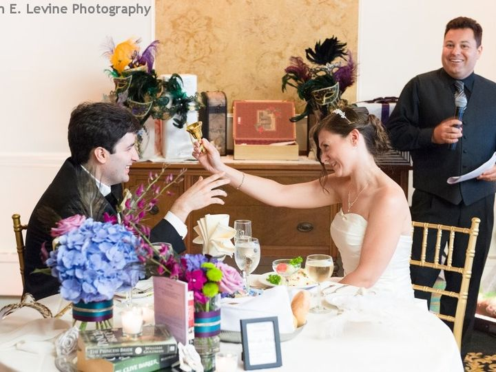 Tmx Hudson Valley Wedding Dj Bri Swatek Toast Dutchess Manor Allan E Levine Photography 1000 51 10340 1568642651 Wappingers Falls, NY wedding dj