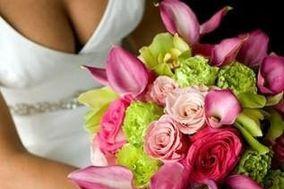 Simply Elegant Floral Designs