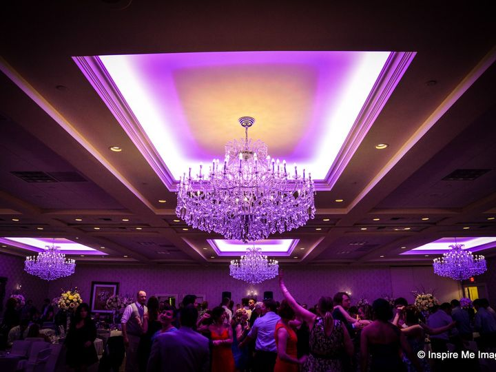 Tmx 2014 04 26 Rhf Breslin Barry Inspire Me Imagery 33 51 130340 159180853619575 Freehold, New Jersey wedding venue