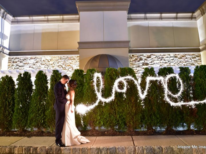 Tmx 2014 08 16 Rhf Fisher Halat Inspire Me Imagery 545 51 130340 159180853760374 Freehold, New Jersey wedding venue