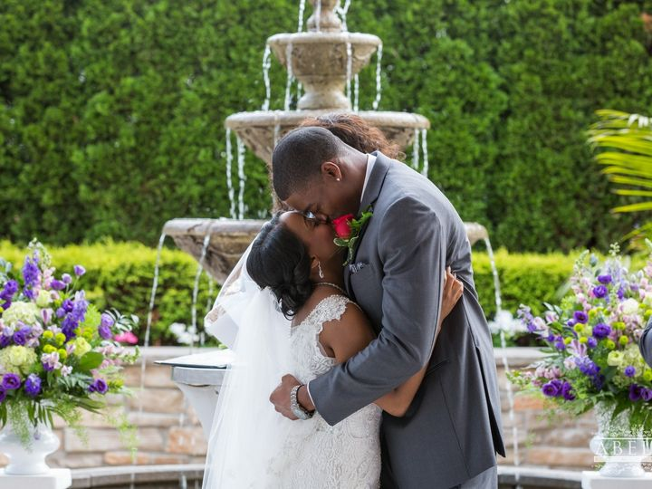 Tmx 2015 06 12 Rhf Holness Gray Abella 03 51 130340 159180854098837 Freehold, New Jersey wedding venue