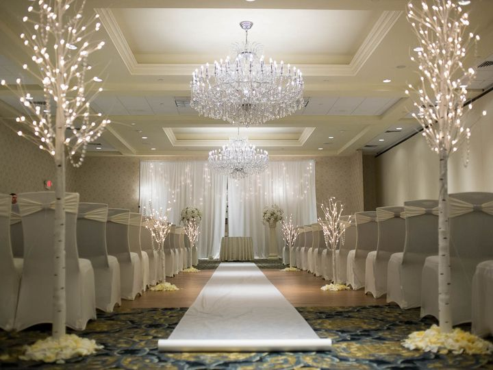 Tmx 2016 01 16 Rhf Ariemma Boyd Inspire Me 141 51 130340 Freehold, New Jersey wedding venue